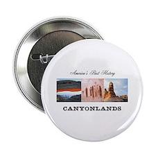 "ABH Canyonlands 2.25"" Button"