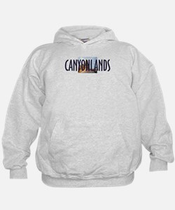ABH Canyonlands Hoodie