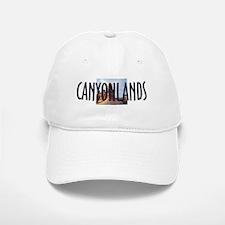ABH Canyonlands Baseball Baseball Cap