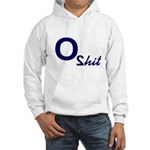 O2hit Hooded Sweatshirt