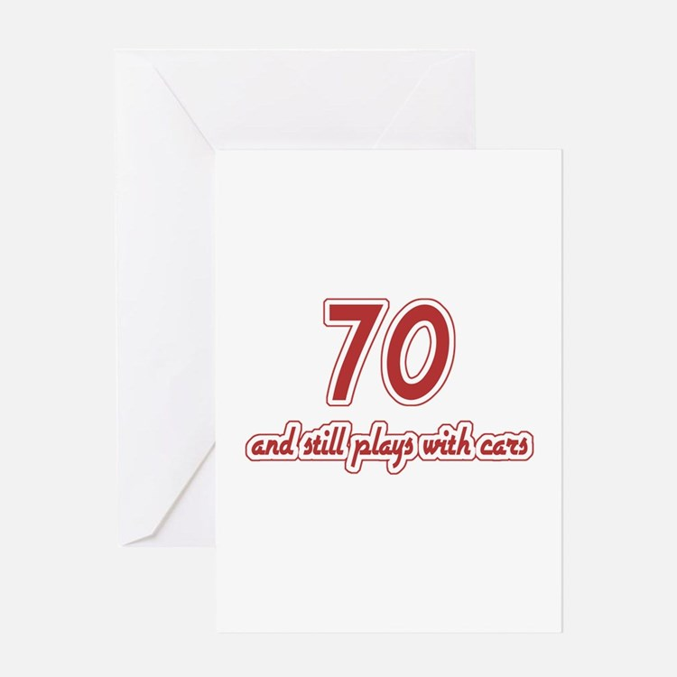 funny 70th birthday greeting cards card ideas sayings designs