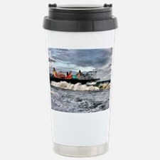 Seaside Heights Travel Mug