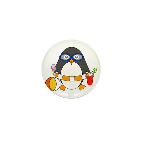 Beachguin Mini