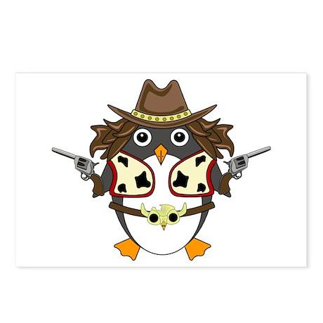 Cowboyguin (8)