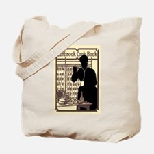 iCobNook Tote Bag