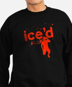 Ice'd Sweatshirt
