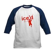 Ice'd Tee