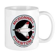 MD Phantom II Mug