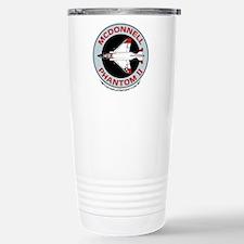 MD Phantom II Travel Mug