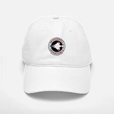 MD Phantom II Baseball Baseball Cap