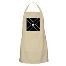 Meridies Populace Badge Apron