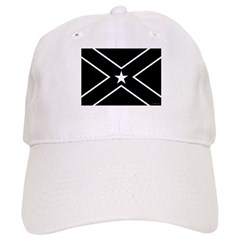 Meridies Populace Badge Baseball Cap