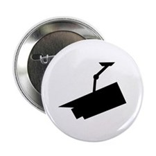 """Camera 2.25"""" Button (10 pack)"""