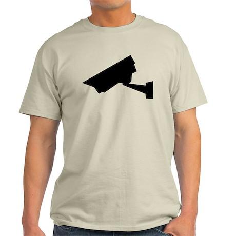 Camera Light T-Shirt
