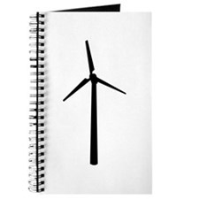 Wind wheel Journal