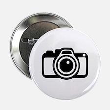 """Camera 2.25"""" Button"""