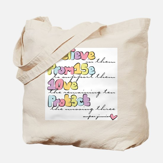 Funny Kyuhyun Tote Bag