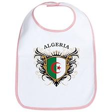 Algeria Bib