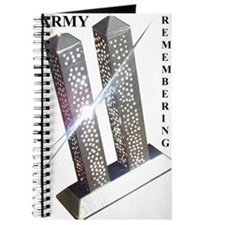 ARMY Journal