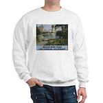 Macarthur Park Sweatshirt