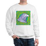 Decorative Muff Gamecock Sweatshirt