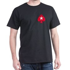 PokerStars Shirts and Clothin T-Shirt