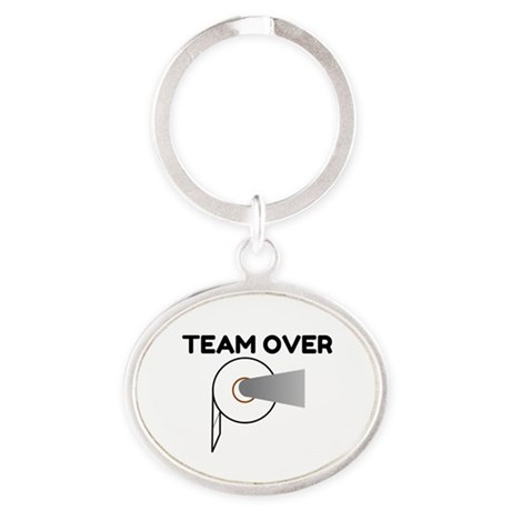 Game over - Marriage Mini Button