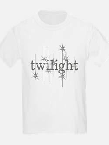'Twilight' T-Shirt