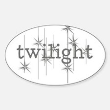 'Twilight' Decal