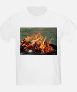 Cute Outdoor photography T-Shirt
