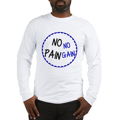 Pro America Anti Obama Dog T-Shirt