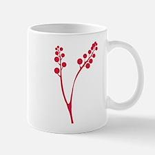 plant design Mug