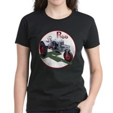 Cool Silver king tractor Tee