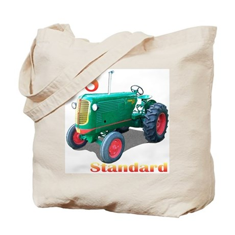 The 88 Standard Tote Bag