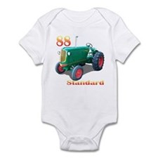 The 88 Standard Infant Bodysuit