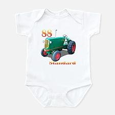 The 88 Standard Infant Bodysuit