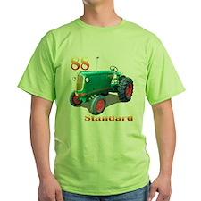 The 88 Standard T-Shirt
