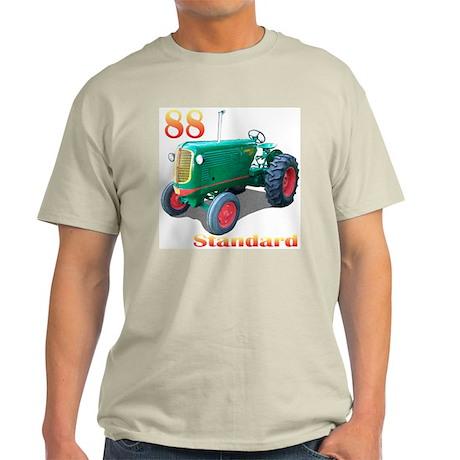 The 88 Standard Light T-Shirt