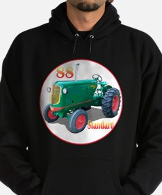 Cool Agriculture Hoody