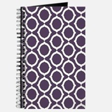 Notepad / Sketchpad / Diary / Journal