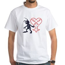Cute Kingdom hearts Shirt