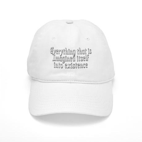 Everything Cap