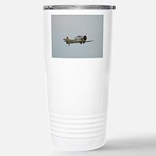 Cute Eaa Travel Mug