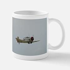 T6 Takeoff Mugs