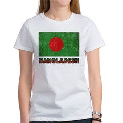 Vintage Bangladesh Tee