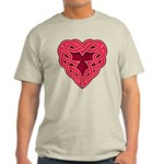 Chante Heartknot Light T-Shirt
