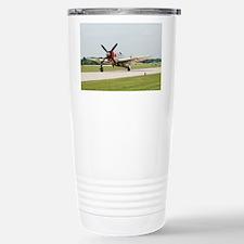 P47d Travel Mug