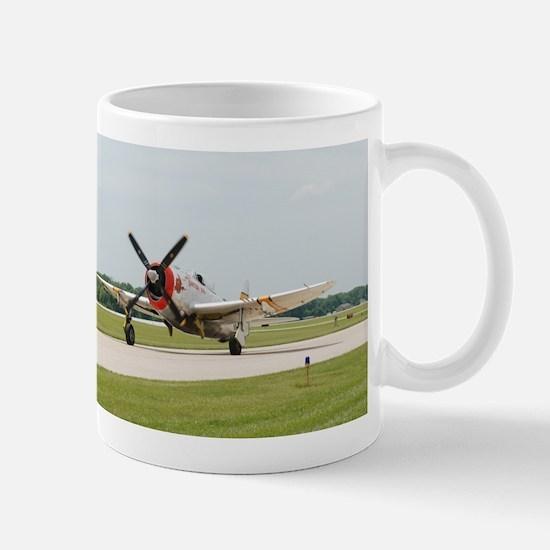 P47d Mug