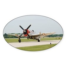 P47d Decal