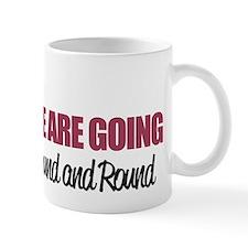 2-remera1 Mugs